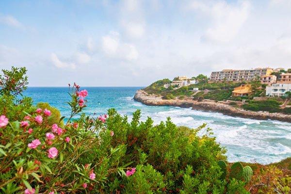 photo of Porto Cristo